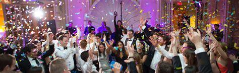 ri wedding ring photographs wedding bands rhode island