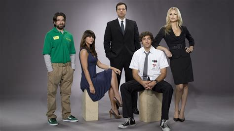 Actors In Chuck Tv Series | tv for expats in germany english language tv in germany