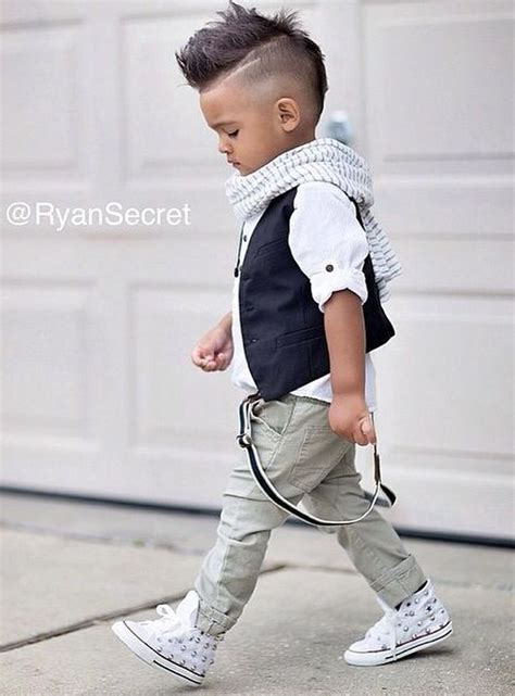 Boy 0288 Baju Anak Cowok Import Baby Casual Set Cars black boy clothes stylish baby boy clothes get free baby clothes new arrival summer baby