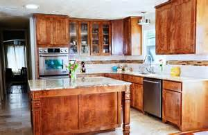 Kitchen Cabinets Designs Pictures by 20 Kitchen Cabinet Design Ideas