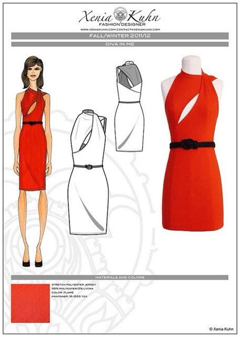 Mayra Syari Jersey Embroidery 78 images about a stitch in time on dress sewing patterns sewing patterns and wrap