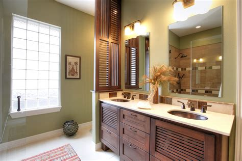 simple master bathroom simple master bathroom ideas 28 images 15 sleek and