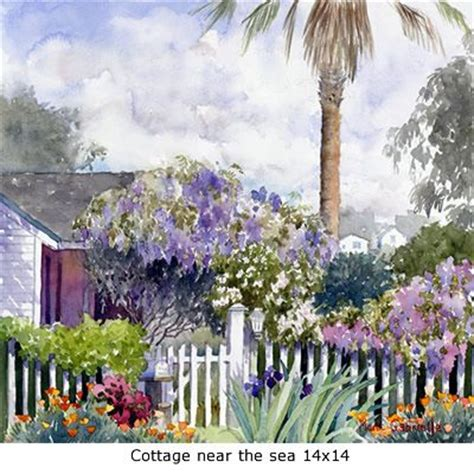 cottages near the sea 17 best images about gabrielle on