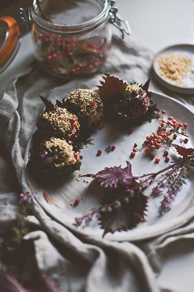 onigiri recipes onigiriaction love