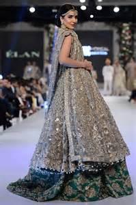 Elan bridal dresses amp gowns wedding collection 2016 2017 24
