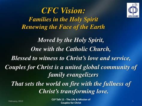 a transforming vision knowing and loving the triune god books ppt christian program talk 11 the and