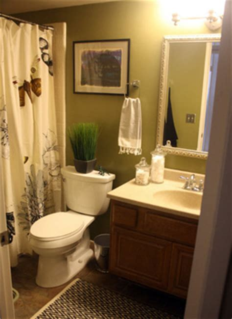 bathroom upgrade ideas updated bathroom ideas our favorite bathroom update