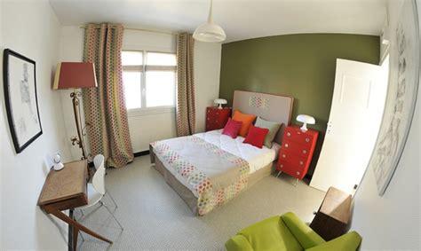 vintage möbel küche englische m 246 bel f 252 r das schlafzimmer
