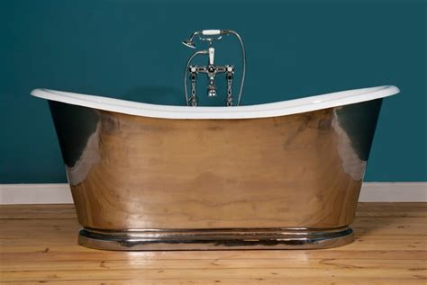 metal bathtub paint how to paint cast iron baths interesting articles