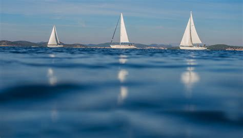 yacht boat holidays sailing holidays boat and yacht charters all over the world