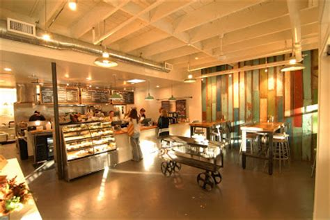 Kitchen And Pie Shop by The Grains Of Paradise Leoda S Kitchen And Pie Shop