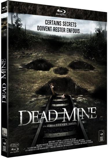 regarder un grand voyage vers la nuit torrent cpasbien film critique dead mine de steven sheil