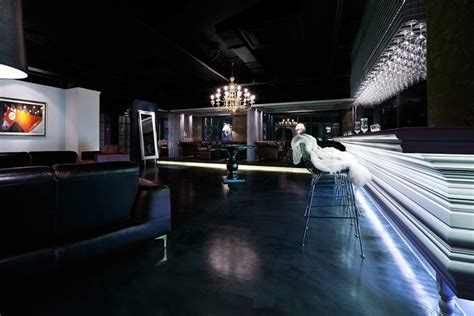 charles house charles house club by m4 seoul south korea 187 retail