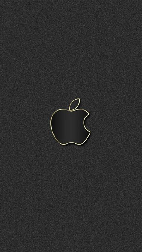 wallpaper hd black iphone 6 dark iphone 6 wallpaper wallpapersafari