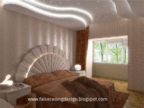 down ceiling designs of bedrooms pictures down model 3d free bedroom ceiling