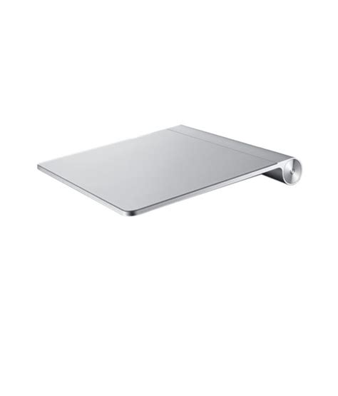 Apple Magic Trackpad Mc380zm A apple magic trackpad mc380zm a buy apple magic