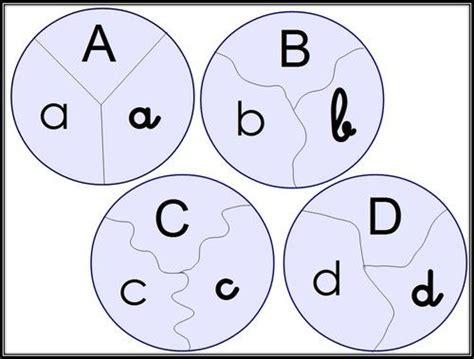 Alphabet Dans Les 3 233 Critures Ecole Pinterest 201 Cole