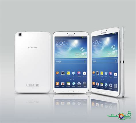 Samsung Tab 3 Price Samsung Galaxy Tab 3 8 0 Tablet Phone Price