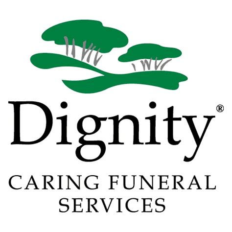 Dignity Funeral Home by Registered Providers Funeral Planning Authority