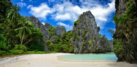Or Philippines Holidays Philippines Best Water Sports Tours