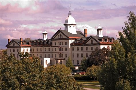 Widener Mba Review by Widener Widener Cost And