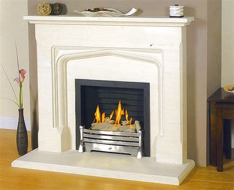 edinburgh fireplaces 183 traditional limestone fireplaces
