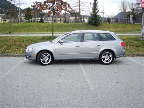 Audi A4 Avant Forum by 2006 Audi A4 2 0t Avant Audi Forum Audi Forums For The