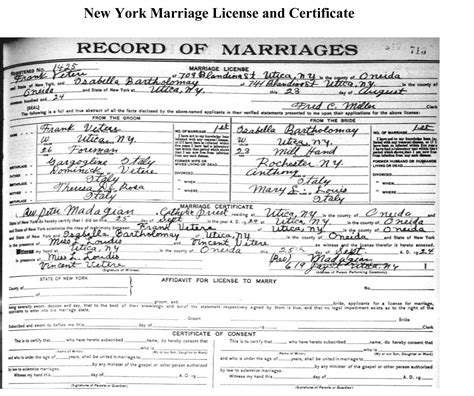 design certificate programs nyc best of photograph of marriage certificate nyc business