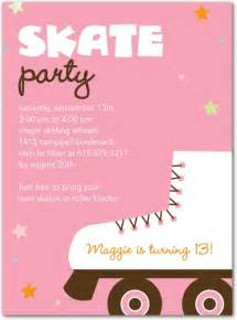 invitations wedding plan ideas