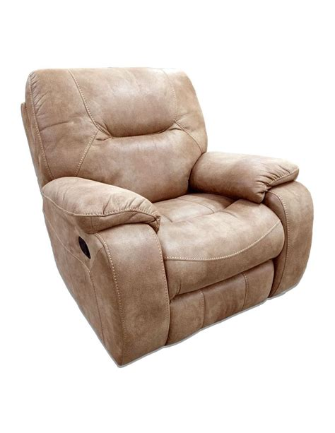 recliner factory 86801 395 00 factory direct furniture 4u