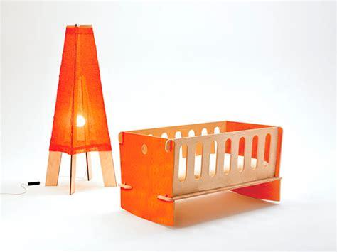 protectores de cama para ni os muebles para ni 241 os ecol 243 gicos y divertidos k 220 pu