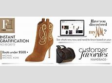 Designer Apparel, Shoes, Handbags, & Beauty | Neiman Marcus Neiman Marcus Sale