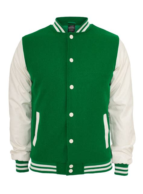 Jumper Baseball 3 Pcs baseball varsity jackets at noki wears buy customized