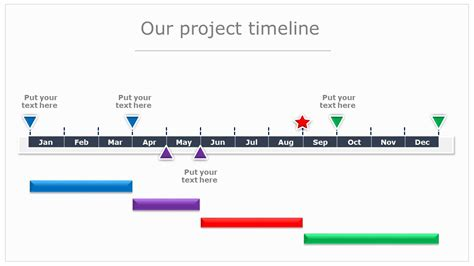 edit powerpoint templates get this beautiful editable powerpoint timeline template