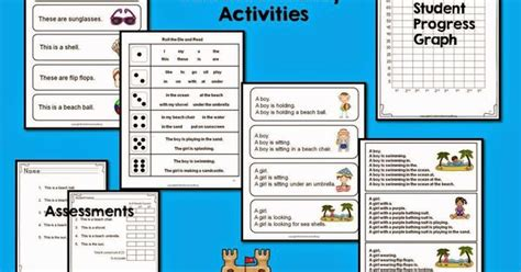 scaffolding lesson plan template siop lesson plans siop scaffolding lesson plans