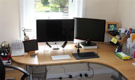 matt gemmell s sweet mac setup the sweet setup