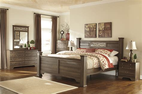 bedroom furniture ct liberty lagana furniture in meriden ct the quot allymore