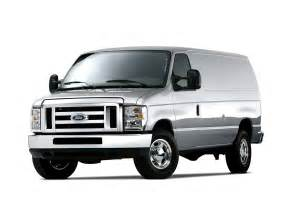 2013 ford e 250 price photos reviews features