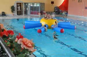 neufun schwimmbad freizeit und erlebnisbad neufun die familienfreundliche