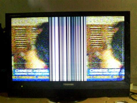 Tv Lcd Toshiba Baru service lcd toshiba power tv 19 24 32hv10e service lcd tv sukabumi