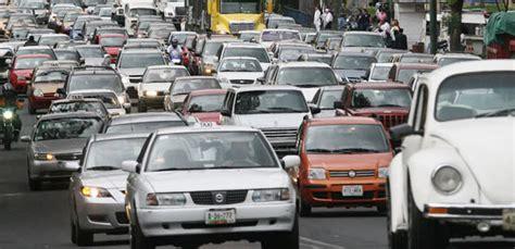 liquidar el impuesto de mi vehiculo como liquidar los impuestos de vehiculos para el 2013