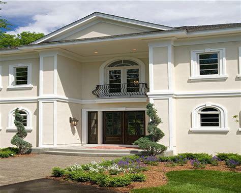 stucco exterior paint exterior white paint colors exterior house color schemes