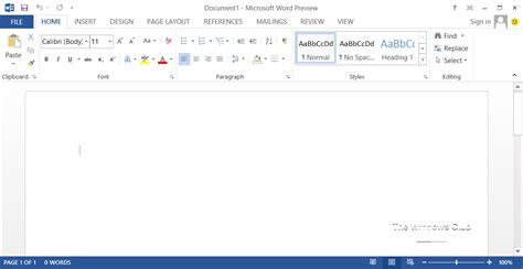 page layout microsoft word 2013 microsoft office word some little problem operating