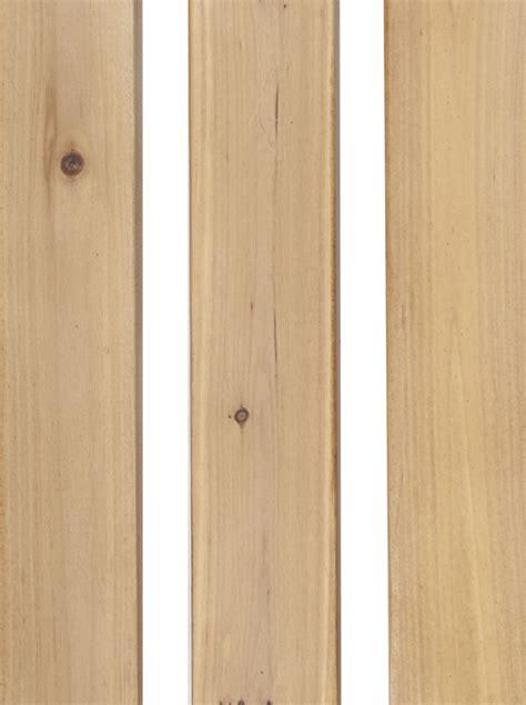 3ft garden bench earlywood yarnton 1 2m 3ft 11 188 in 2 seater hardwood garden park bench 163 39 99