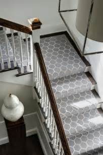 1000 ideas about staircase runner on stair