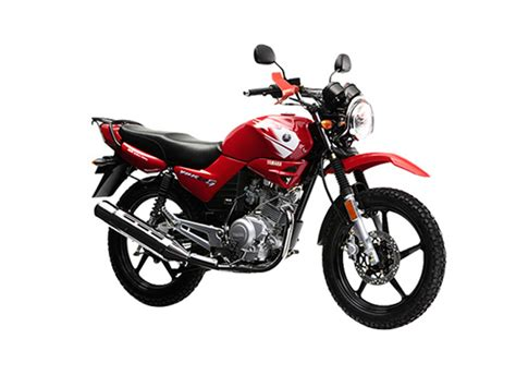 yamaha ybr yamaha ybr 125g 2017 price in pakistan specs features