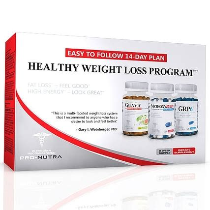 e weight loss program ideal weight loss program reviews dotnews