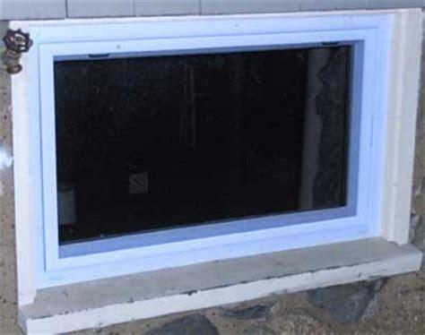 salem window company