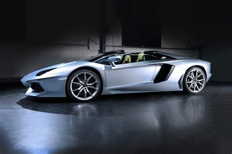 lamborghini aventador price 2017 2017 lamborghini aventador convertible pricing for sale