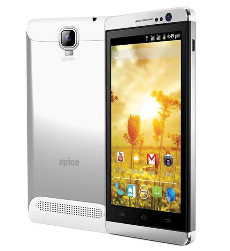 themes for spice mi 506 spice stellar mettle icon mi 506 with 5 inch display
